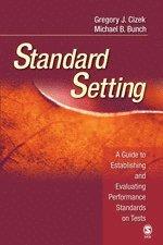 9781412916820_200x_standard-setting